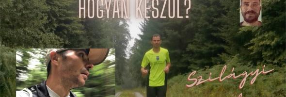 Szilágyi Gyula – A kulissza mögött – Hogyan készül?