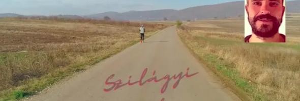 Szilágyi Gyula – Bevezető – A kályhánál