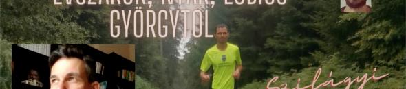 Szilágyi Gyula – Egészség – A Doktor válaszol – Évszakok, nyár, Lubics Györgytől