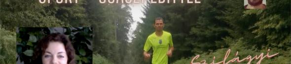 Szilágyi Gyula – Egészség – CBD – A CBD és a sport – Császi Edittel