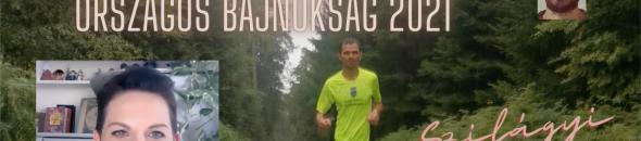 Szilágyi Gyula – Futás – Versenyek – Zétényi Szvetlana 24 órás Ultrafutó Országos Bajnokság
